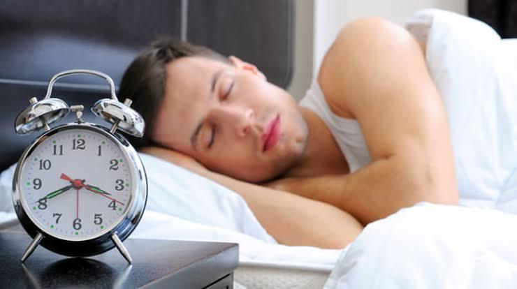 rahat-bir-uyku-icin-neler-yapmaliyiz